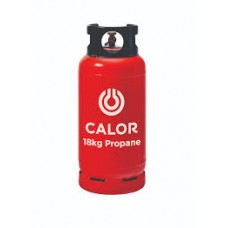 18KG AUTOMOTIVE GAS